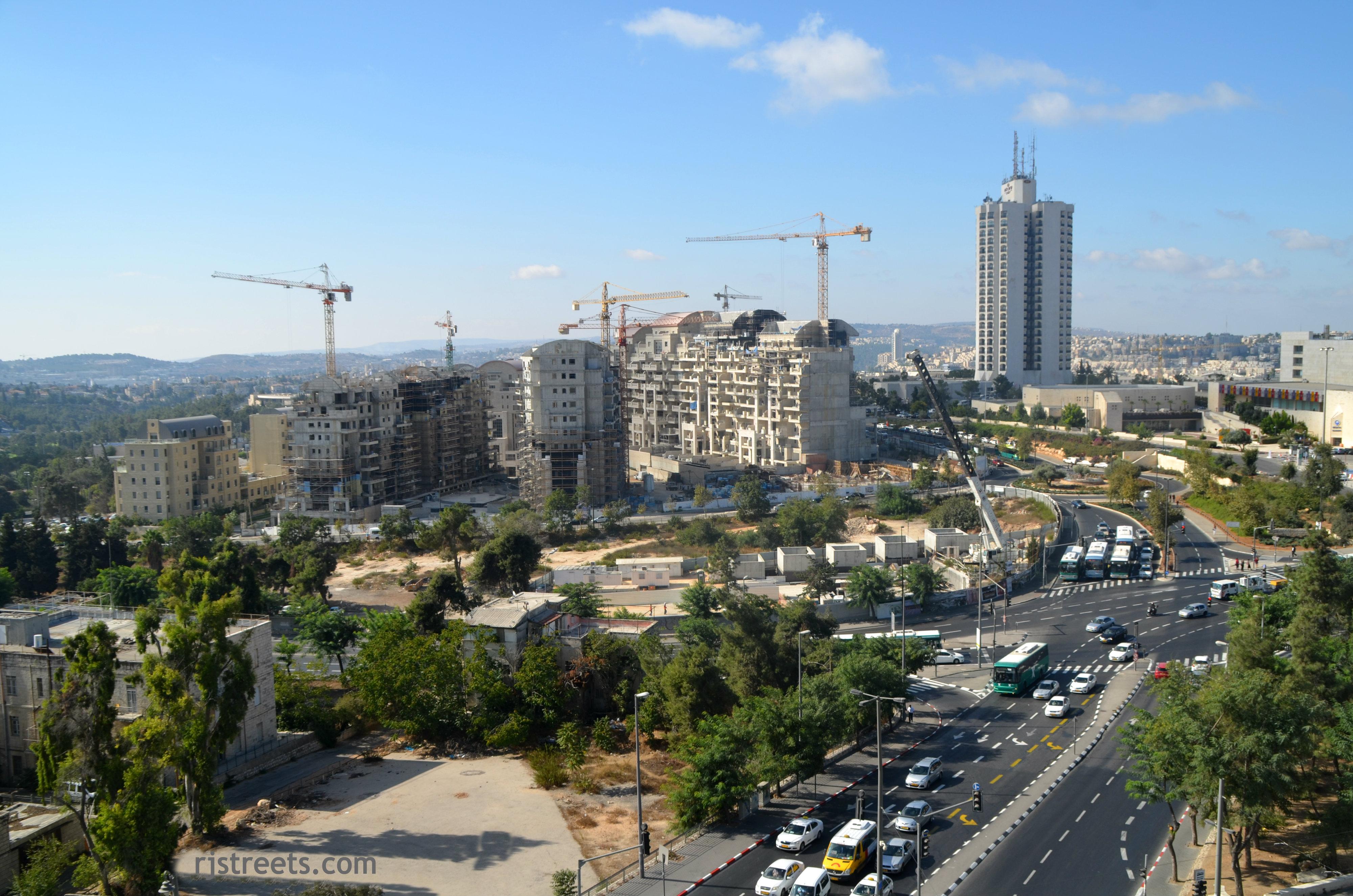 image Jerusalem, Israel