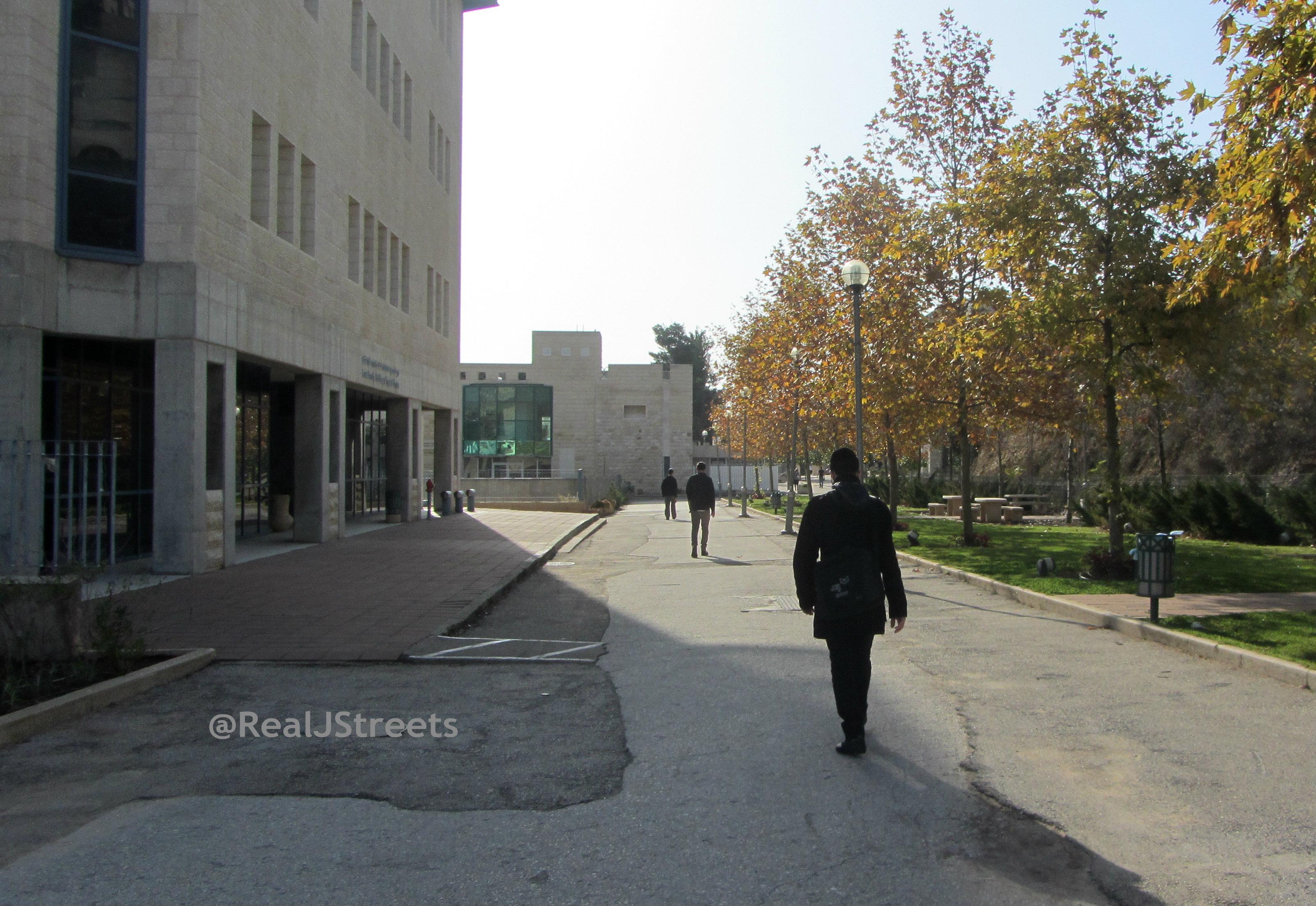 image school Israel