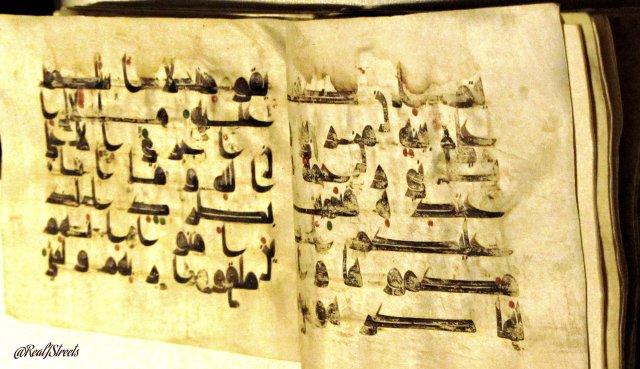 image ancient manuscript