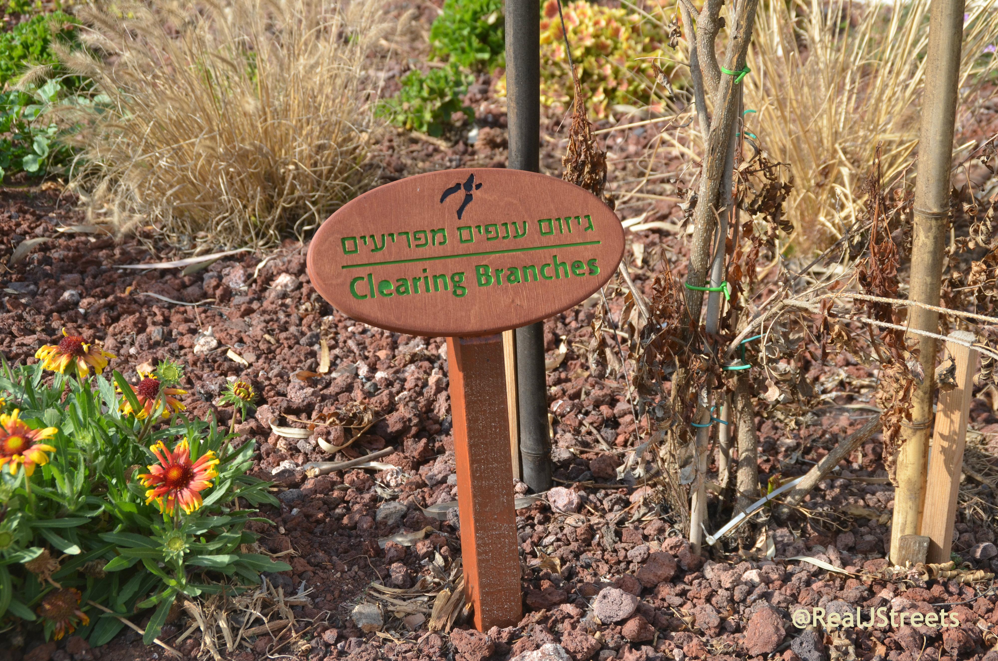 image shimita park