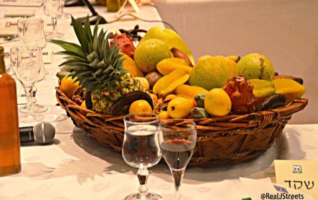 image fruit basket