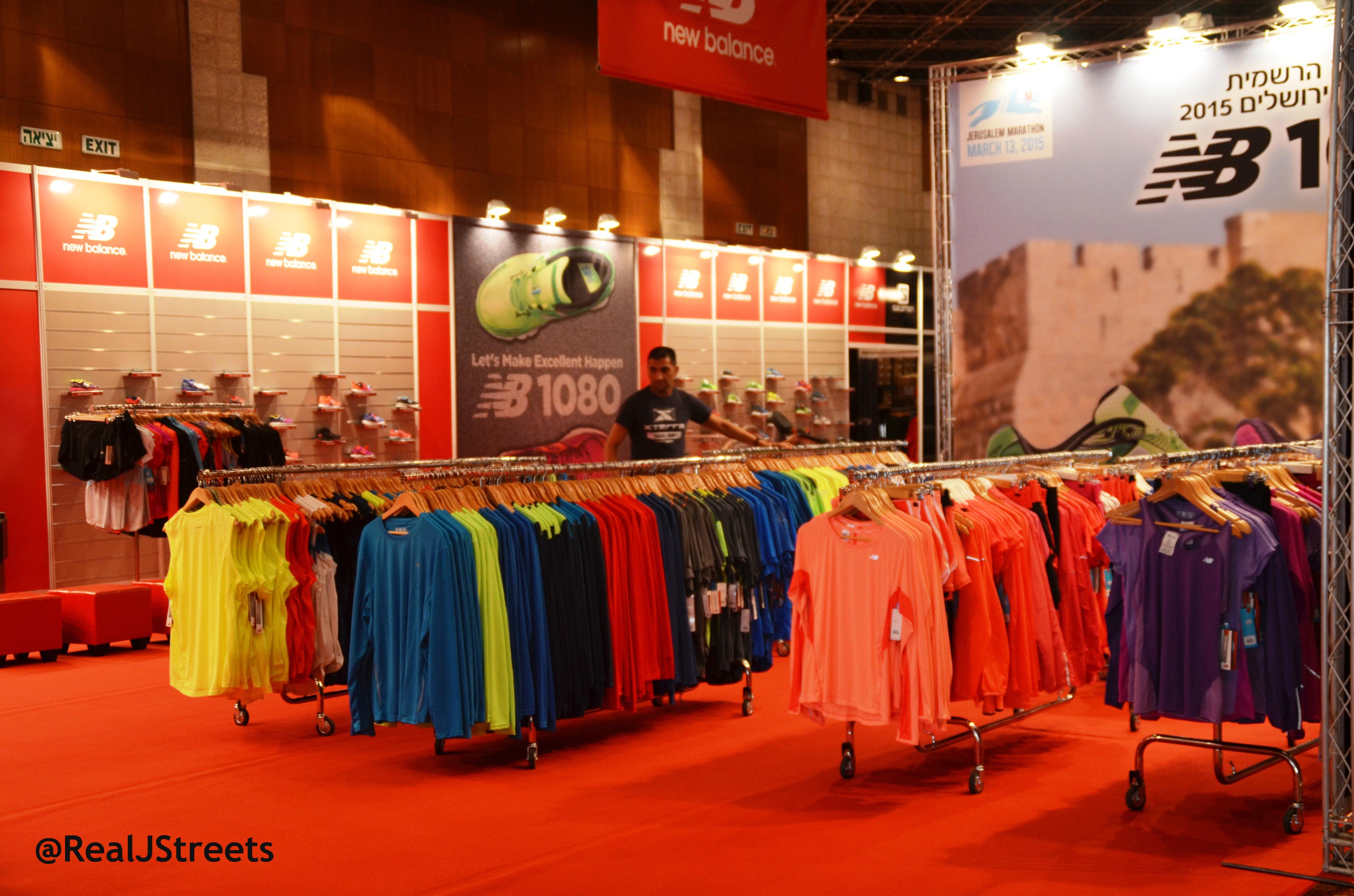 Sports Marathon 011b